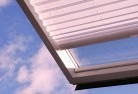 Aire Valley Skylight replacements(5)